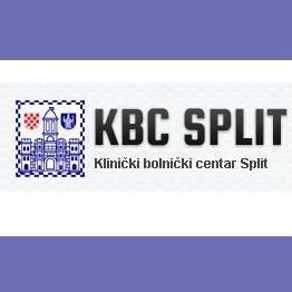 kbc_split